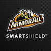 Armor All SmartShield