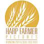 Harp Farmer Pictures