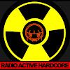 RADIO ACTIVE HARDCORE