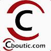 cboutic .com