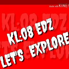 KL.08 Edz Net Worth