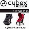 Cybex-Russia.ru