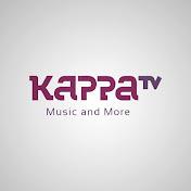 Mathrubhumi Kappa TV