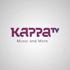Mathrubhumi Kappa TV Net Worth