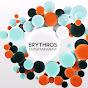Erythros Entertainment
