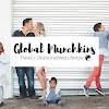Global Munchkins