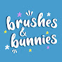 Brushes and Bunnies