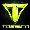 [ARO]ToSsico_____