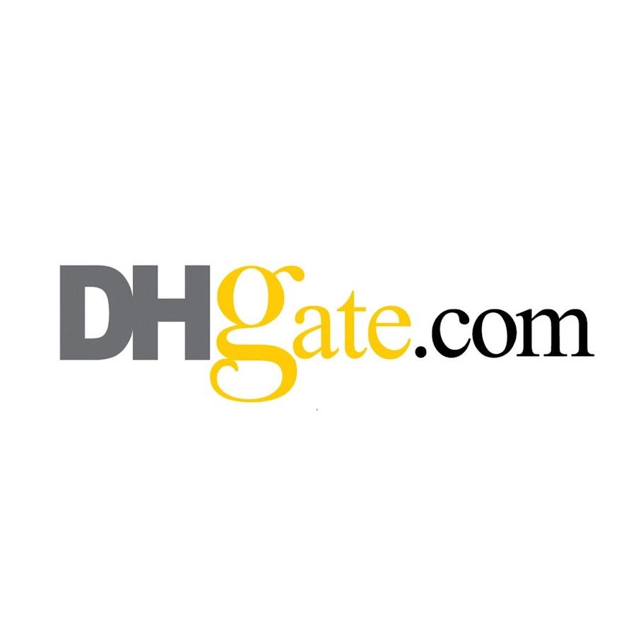 72aca8b2 DHgate - YouTube