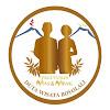 Duta Wisata Boyolali Official
