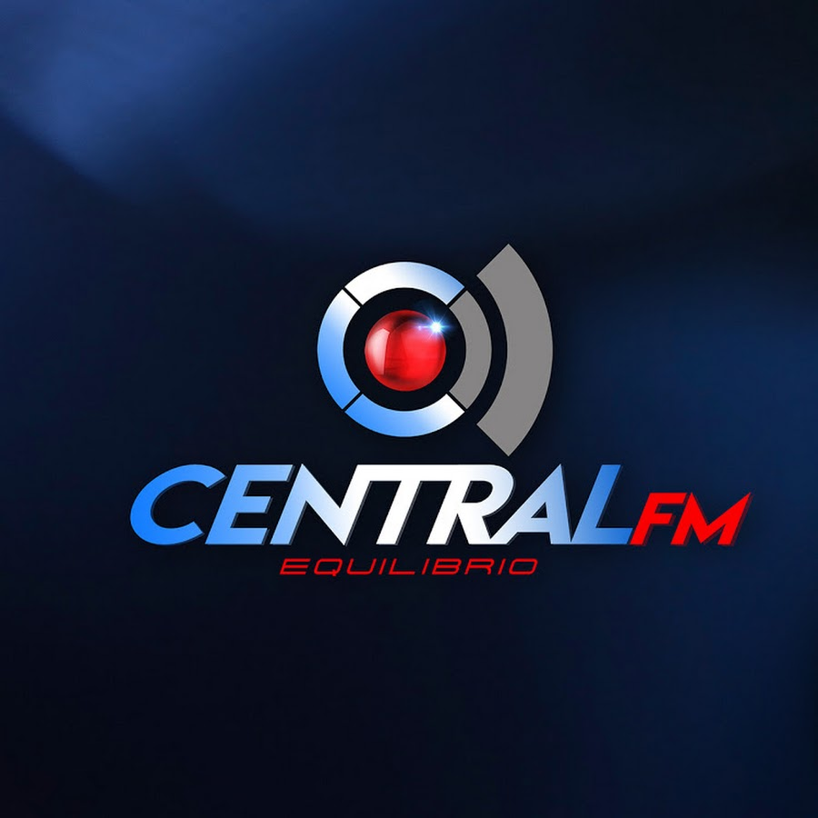 Grupo de emisoras desde México con temas de interés para el análisis y la crítica