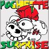 POCHETTE SURPRISE Ze Group
