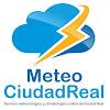 MeteoCiudadReal