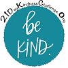 21 Day Kindness Challenge