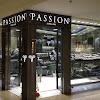 Passion Jewellers