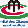 Comité des citoyens Montreuillois