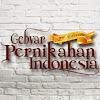 Gebyar Pernikahan Indonesia