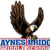 Haynes Bridge Middle