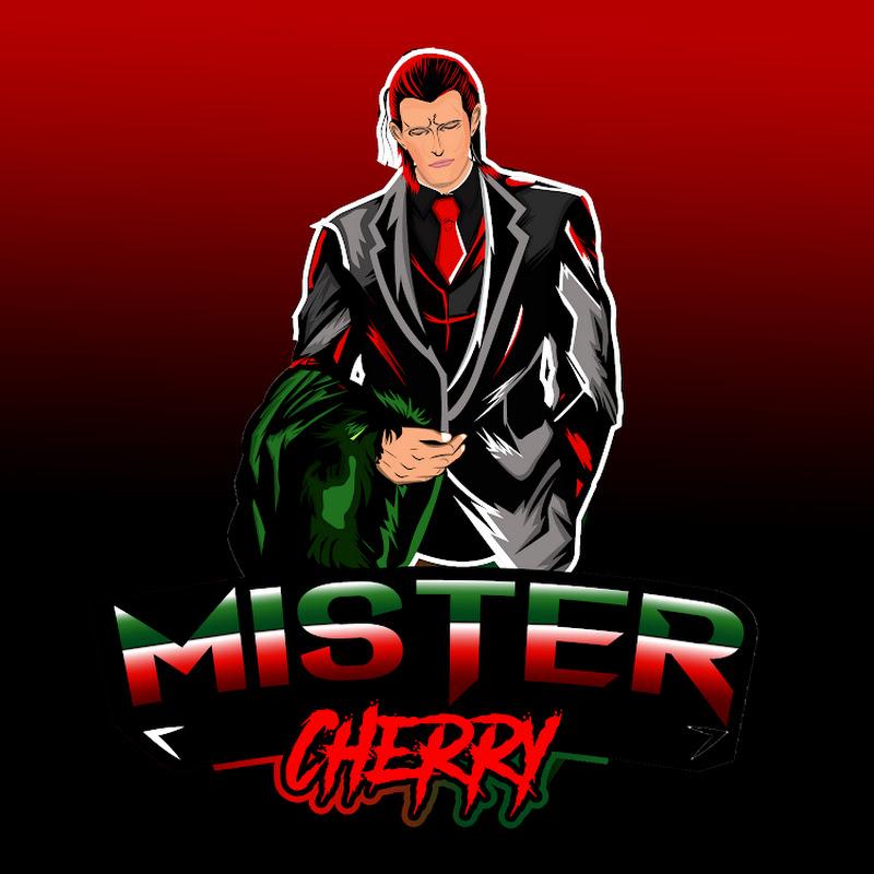 Mister Cherry (mister-cherry)