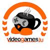 videogames.lu