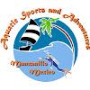 Aquatic Sports and Adventures