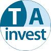 Test-Achats invest
