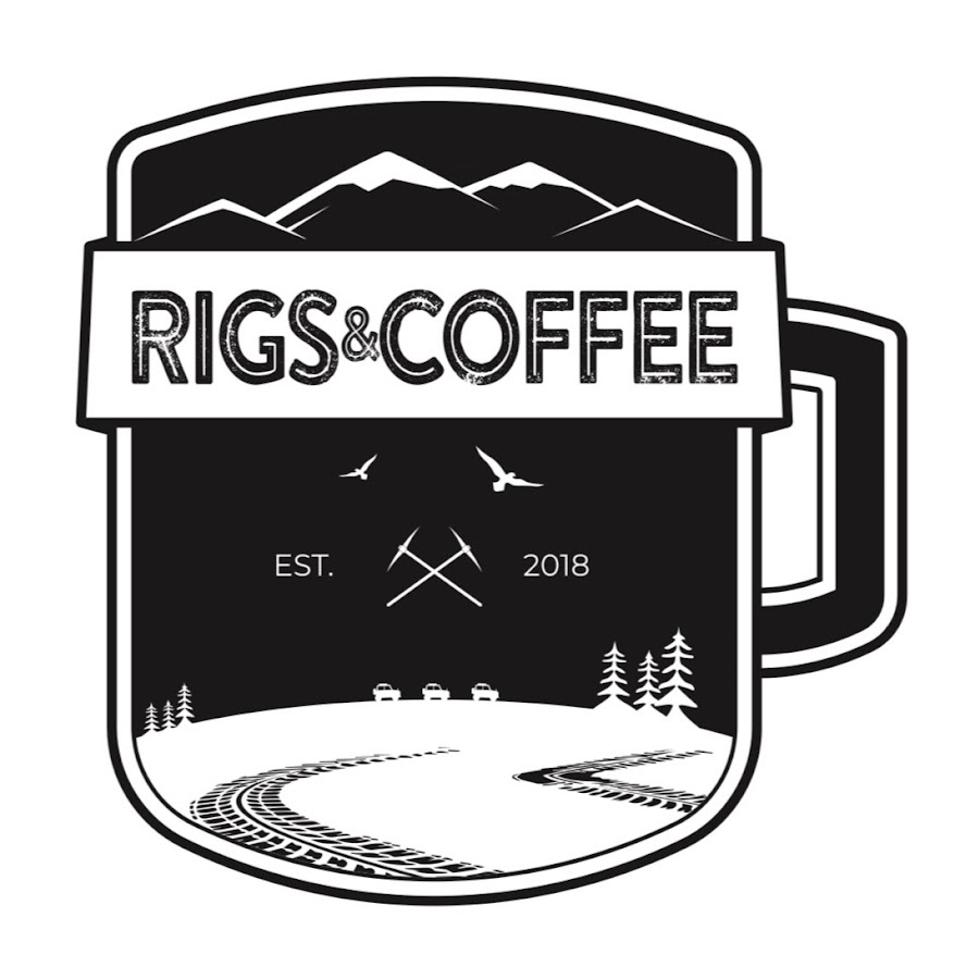 Rigs & Coffee - YouTube