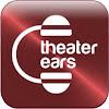TheaterEars App