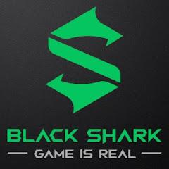 Black Shark Indonesia