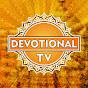Devotional TV