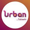 Urban TV Uganda