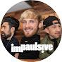 Impaulsive Podcast