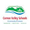 Comox Valley Schools