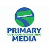 Primary Media