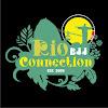 Connection Rio Jiu-Jitsu Academy