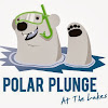 Team Asa - Polar Plunge
