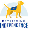 Retrieving Independence