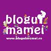 Blogulmamei.ro