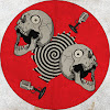 The Mortuary Podcast