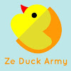 ZeDuckArmy