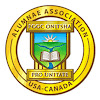 FGGC Onitsha Alumnae Association, USA/Canada Chapter