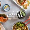 Edible Films