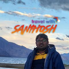 Travel Guide Kannada