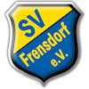 SV Frensdorf