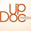 UpDoc Media