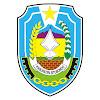 Kabupaten Situbondo