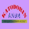 ATechSky Katodorin