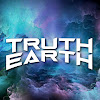 TruthEarthOrg