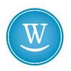 Washington Smiles Complete Health Dentistry