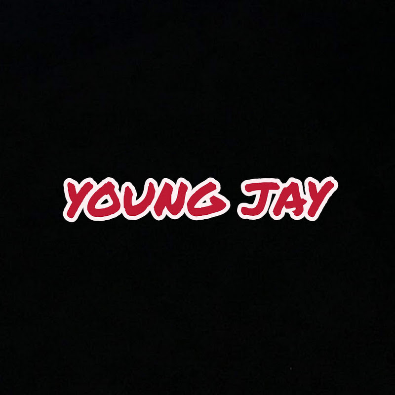 YOUNG JAYTV (young-jaytv)